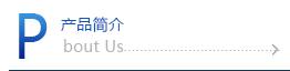 x33138.cm太阳城集团